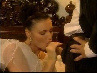 rated suuseksi tarkistaa, kuuma anal sex vapaa, suuri valkoihoinen katsella