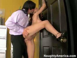 nóng nhất hardcore sex, lớn babe, xem ngực lớn thực