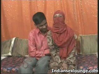 indyjski