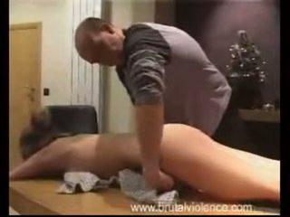精液, セックス, 膣