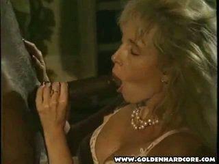 Klasické porno od a klasické era