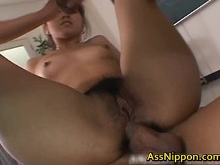 hardcore sex, anale sex, pussy and dicks shots
