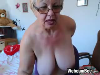 big boobs, webcam, bbw