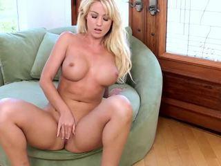 big boobs, shaved pussy, fuck busty slut
