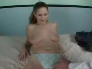 Chub doktori qij vajzë, falas doktori qirje porno video 3d
