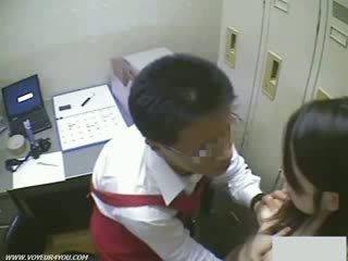 Shoplifting дівчинки