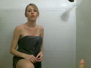 pirang, sex toys, webcam