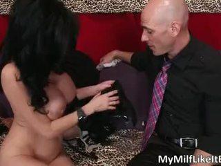 más caliente grande, tetas ver, gran sexo diversión