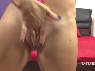 惊人 asses: 自由 vivid 高清晰度 色情 视频 78