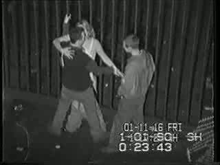 camma, scopata, ubriaco
