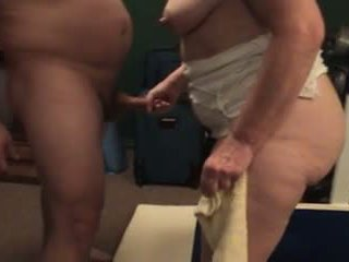 jatuh tempo, milfs, hd porn