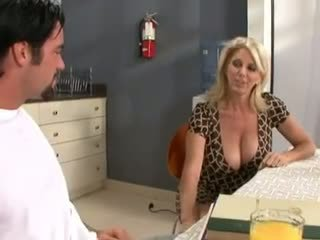 blondes scene, online big tits scene, free mature scene