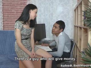 판매 당신의 gf - a 단 정치 못한 여자 항상 wants 더