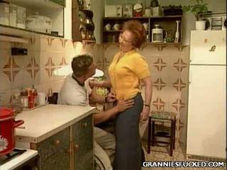 Grannies fucked brings jums hardcore sekss sekss mov