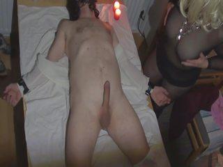 femdom, hd porno, neilons