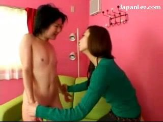 Asian Girl With No Tits Getting Her Nipples Tortured Slapped To Face Spit To Mouth