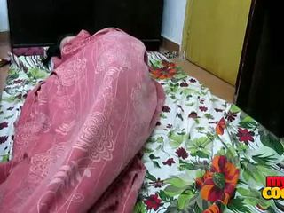 pornstar, żona, indyjski