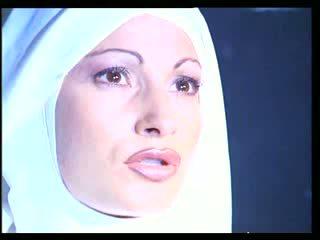 Italia biarawati loves silit bayan video