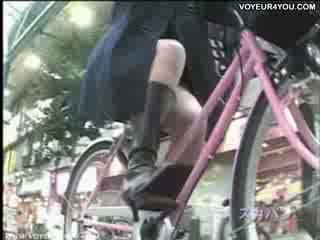 Running bicicleta underpants cuecas