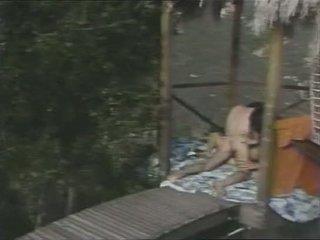 Jung und verdorben (1984)