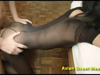 Thai tiener nuan