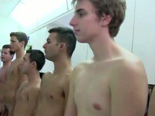 Straights guys hokizás mert a buzi tw-nk