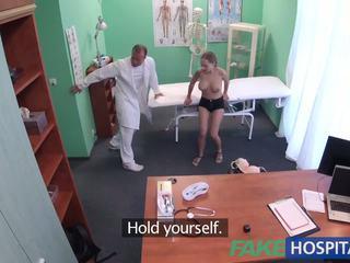 cumshots, doctor, hd porn
