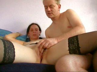 Gina casting - sunny & peter, gratis privat porno porno video