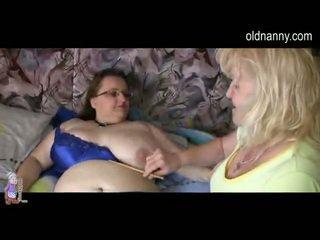 lesbischen sex, masturbation, amateur-porno