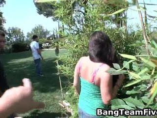 young little asians, asians suck balls, asians porno videa