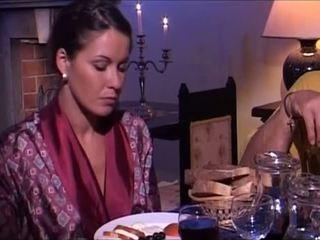 意大利人 爸 remigio 他媽的 christina bella