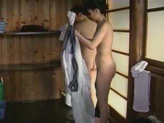 टॅबू जपानीस शैली 13