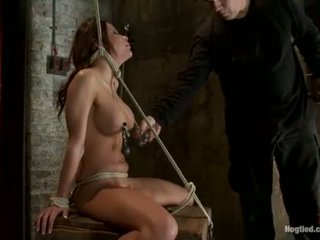 mučení, otroctví, maledom