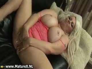 juguetes, big boobs, bbw