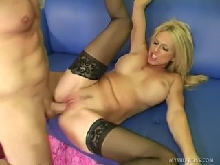 hardcore sex, blowjobs, blondes