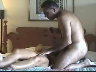 bedroom, mature, hidden cams