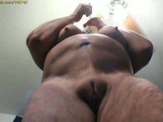 grannies, hd porn, amateur