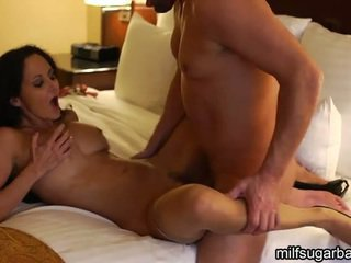 cougar, milf sex, mom i would like to fuck