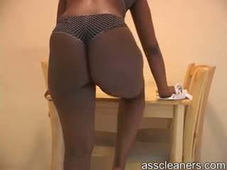 black and ebony, erotic, ass