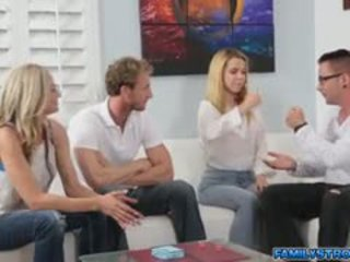 fun group sex, erotika, blowjob