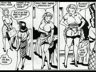 Milzīgs breast lesbiete lovers