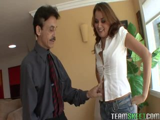 see hardcore sex more, rated blow job, hard fuck