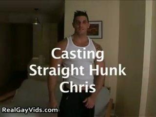 Chris n מאונן greetingss נחמד חברה הומוסקסואל 10 pounderneath