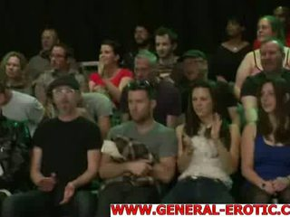 Brutally horký homosexuální tým match. http://www.general-erotic.com/nc