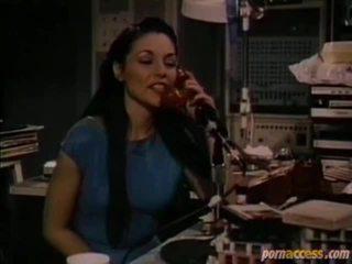 πρωκτικό σεξ, κρασί, ρετρό