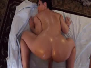 full cock, hot fucking sex, you masseuse video