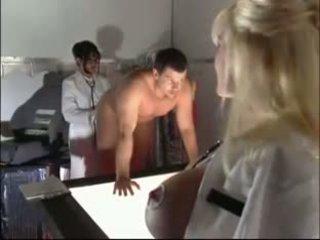 Moi amour stacy valentine, gratuit milf porno vidéo 82