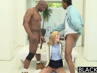 oral sex, deepthroat, kissing