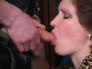 Sole forzato mamma succhiare e cazzo fino a padre non casa