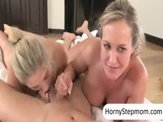 check big boobs new, gyzykly blowjob, real threesome